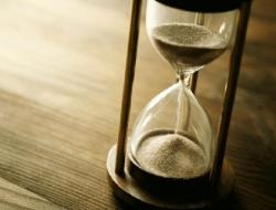 Calo dei prezzi e rilancio dei mutui e 39 il momento di - E il momento di comprare casa ...