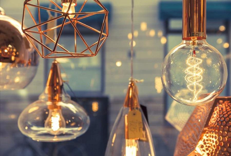 Idee per dare nuova luce alla casa senza bucare muri o for Idee per casa nuova