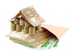 Mutui abi fondo garanzia prima casa e agevolazioni inps - Agevolazioni prima casa 2017 giovani ...