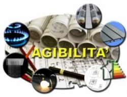 Autocertificazione agibilit l 39 obiettivo velocizzare i - Agibilita immobile ...