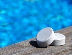 Speciale piscine interrate parte 2 quanto costa mantenere la qualit di vasca e acqua - Quanto costa mantenere una piscina ...
