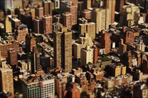 cateogria mercato immobiliare