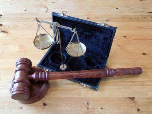categoria norme e leggi