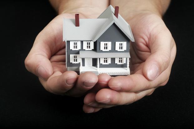 Diritto di proprietà, possesso e detenzione