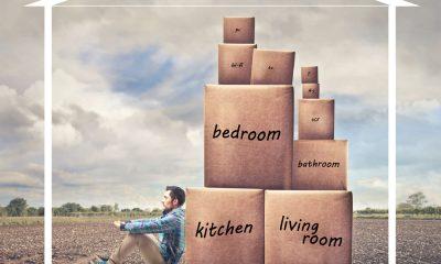 Cambio di residenza: come funziona