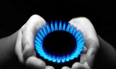 Bonus gas