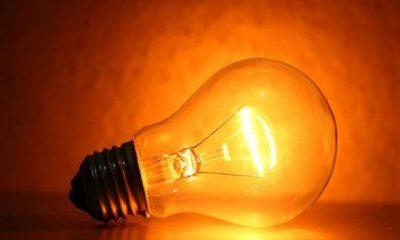 Bonus luce