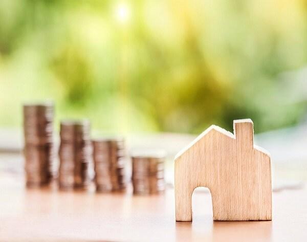 Legge di Bilancio 2020: panoramica sui bonus per la casa