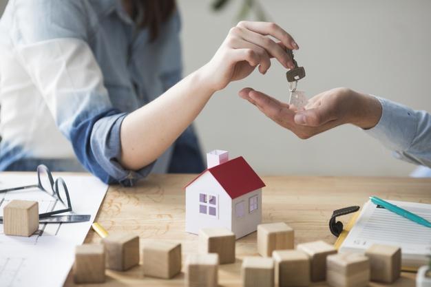Permuta immobiliare: vantaggi e informazioni