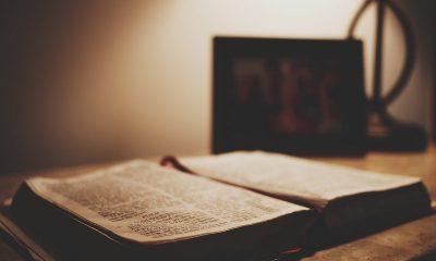 Altare: l'angolo della spiritualità in casa