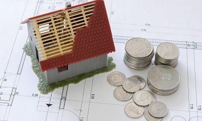 Finanziamento per ristrutturare la propria casa